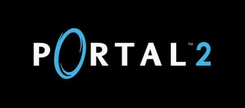 Portal 2, los 15 minutos iniciales de la versión PAL española