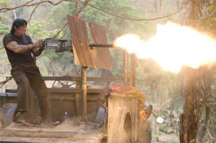 DICE repasa los Battlefields en un vídeo [Hype sin hype]