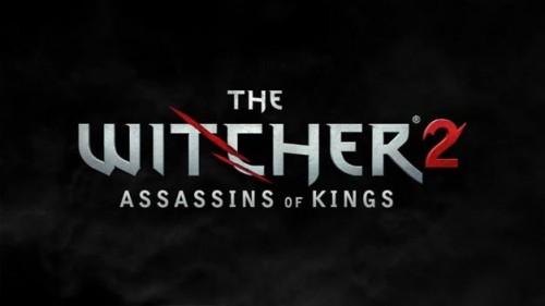 Alegraros, The Witcher 2 llegará a consolas