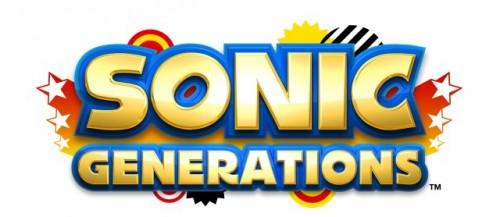 Sonic descubre sus cartas