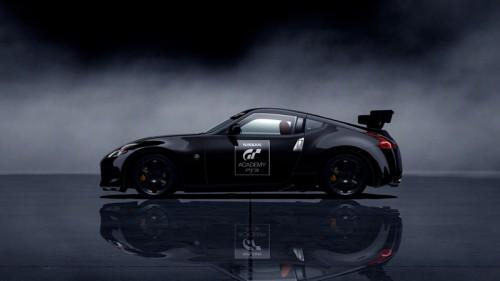 La GT Academy, el Salón del Automóvil de Barcelona y los campeones Carlos Murillo y Bruno Sousa