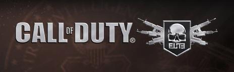Call Of Duty Elite: Todos los detalles e info sobre su beta abierta