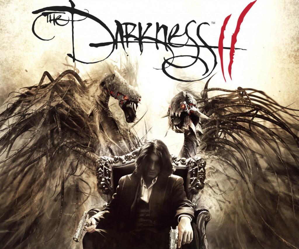 The Darkness 2, hazle un hueco a la oscuridad en Octubre