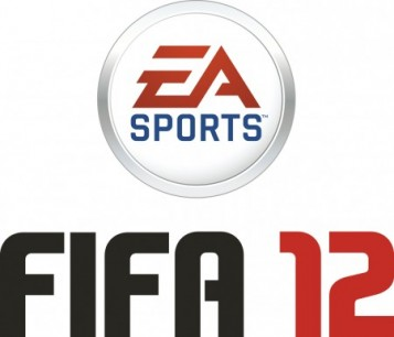 FIFA 12, primer vídeo filtrado ¡Awesome!