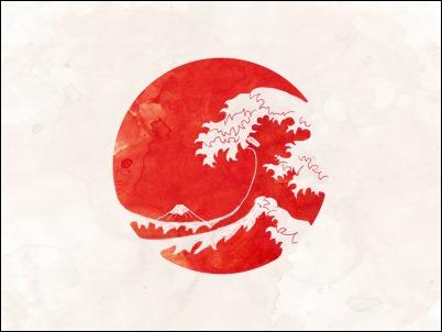Japón aun necesita tu apoyo y Blizzard lo sabe.