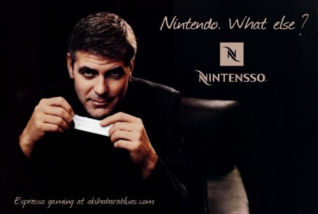 Últimos rumores sobre Project Cafe de Nintendo. What else?