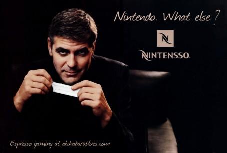 Últimos rumores sobre Project Cafe de Nintendo. What else?