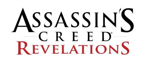 Assasin´s Creed Revelations !Uy, se me ha escapado!
