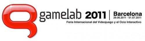 [Gamelab '11] Kojima y Molyneux estarán en Barcelona