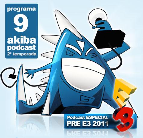 AKB Podcast Temporada 2 Episodio 9