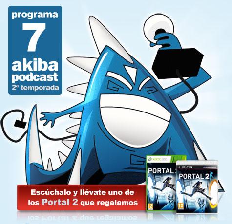 AKB Podcast 2a Temporada #7