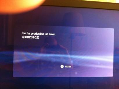 [Hackeo PSN]  La gran actualizacion en la PlayStation Store de hoy