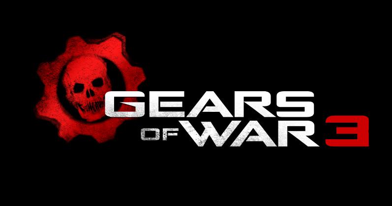 E3 2011] Pequeña muestra de la campaña de Gears of War 3