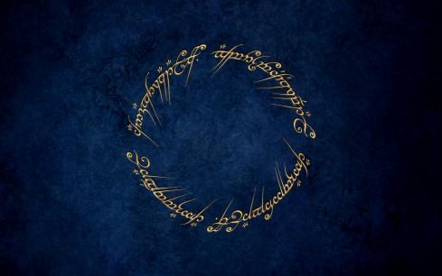 Trailer de la ameisin' Edición en Blu-Ray de El Señor de los Anillos