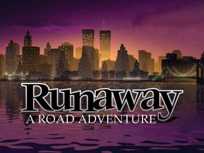 Descárgate Runaway para PC totalmente gratis hasta el 16 de Junio