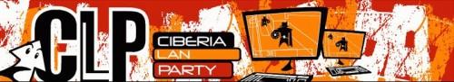 Ciberia Party, un plan de pm para el principio del verano