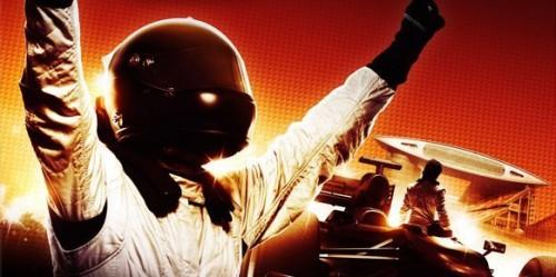 Yo Alonso y tu Massa; no mejor Vettel y Webber; no mejor… ¡Un modo cooperativo en F1 2011!