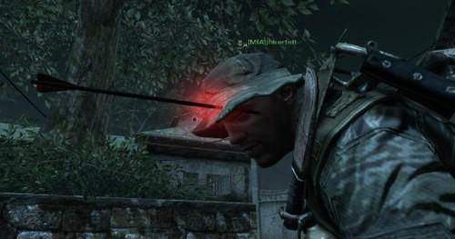 Se comienza a oler un nuevo DLC de Black Ops