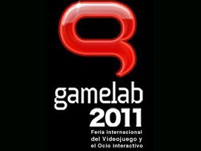 [GameLab '11] Presentación oficial Gamelab 2011