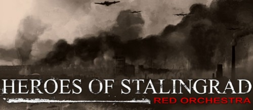 Red Orchestra 2: Heroes of Stalingrad disponible el 30 de Agosto