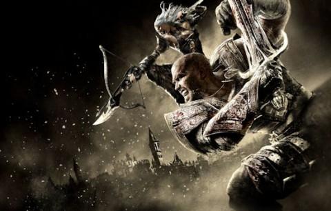 Hunted: The Demon Forge, vídeo con sus primeros 15 minutos