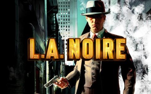 ¡Usuarios de PC, RockStar no os abandona! L.A. Noire llegará a compatibles
