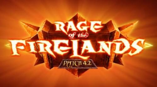World of Warcraft vuelve a temblar