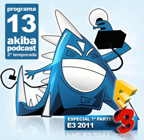 AKB Podcast Temporada 2 Episodio 13