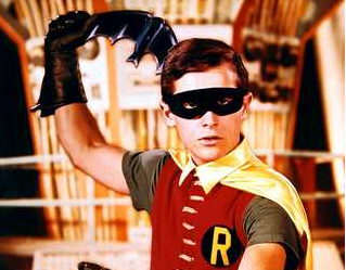 "¡Cuidado Batman! ¡Este será tu ""premio"" por reservar Batman: Arkham City!"