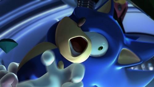Miedo en Sega