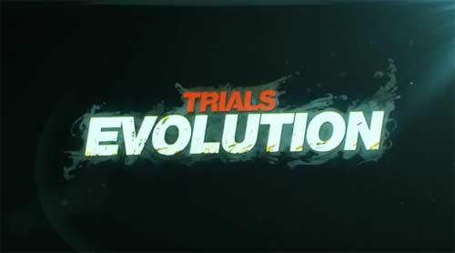 Trials Evolución. Regresa un clásico moderno
