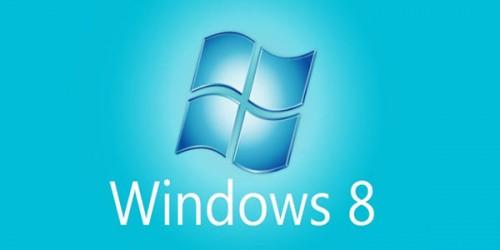 Xbox live llegará a PC gracias a Windows 8