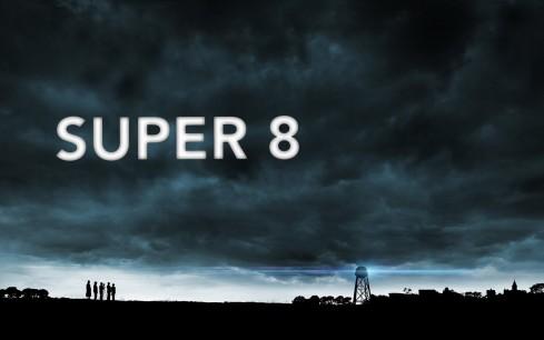 Lamentables vídeos promocionales del reinicio de Spiderman y de Super 8