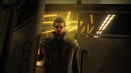 ¿Quieres un Deus Ex Human Revolution por la patilla?