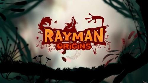 Posiblemente lo más brillante del E3 este 2011: Rayman Origins.