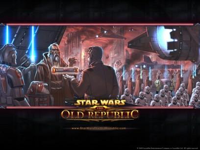 En tu segunda vida serás un caballero Jedi. Al menos los 30 días de prueba.