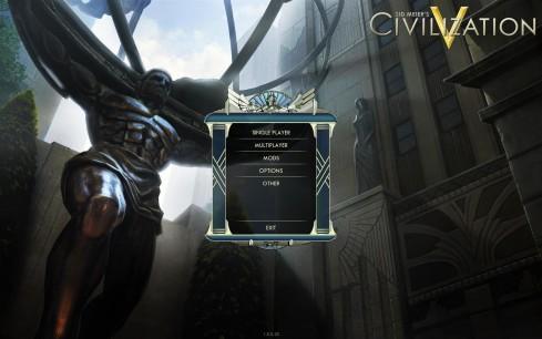 Descárgate Civilization V por mucho menos de lo que cuesta en Steam
