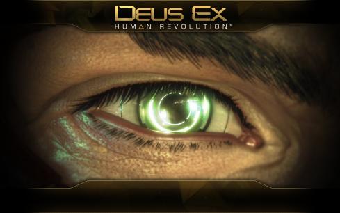 Ocultismo, Conspiraciones y Gadgetobrazos:  nuevo trailer de Deus Ex: Human Revolution y 30 minutos de ingame