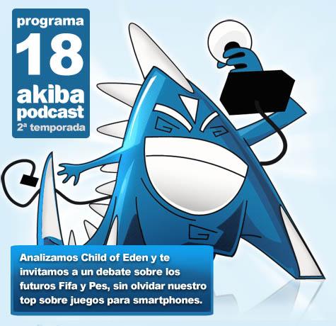 AKB Podcast Temporada 2 Episodio 18