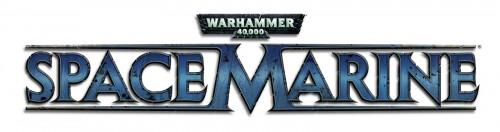 El juego que el universo Warhammer 40K merecía.