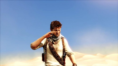 La beta de Uncharted 3 ya está disponible para todos ¿Qué te está pareciendo?