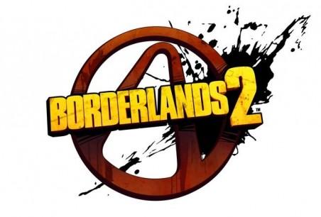 [Gamescom '11] ¿Quieres ser el primero en ver Borderlands 2?