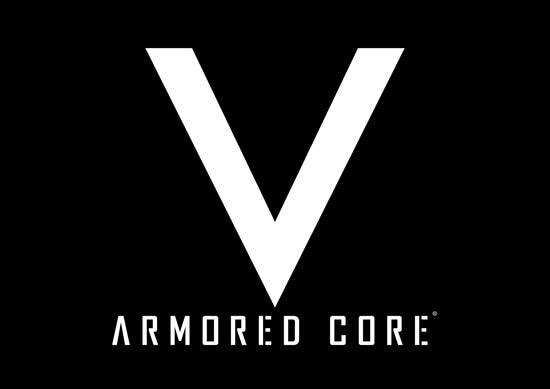 Tunea tu robot con Armored Core V