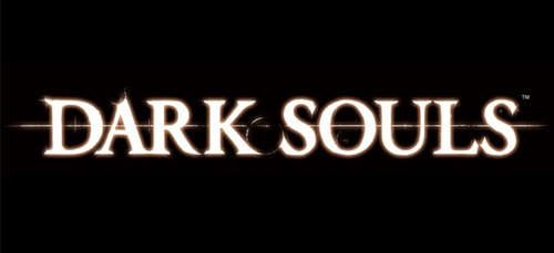 Trailer de Dark Souls a ritmo de The Silent Comedy.