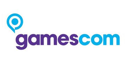 [Gamescom '11] Resumen de mi primera vez
