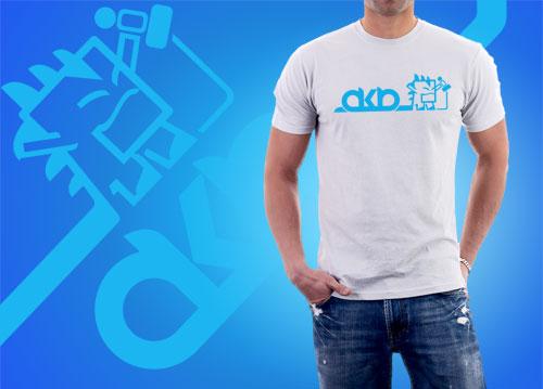Encuesta al mejor juego del segundo trimestre: Ganador de la camiseta AKB
