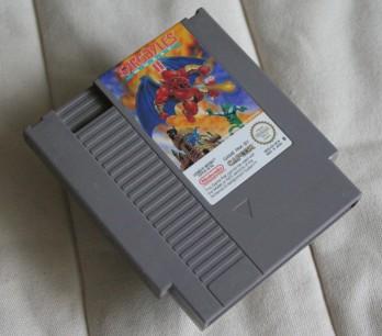 Feliz alianza veraniega entre Capcom y Nintendo