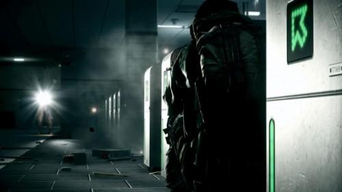 [Vídeo] Descubre con AKB todos los entresijos de la beta de Battlefied 3