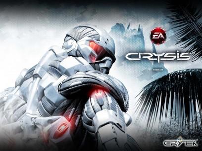 La llegada del primer Crysis a consolas ya es una realidad