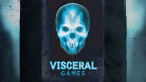 EA se carga a Visceral Games Australia